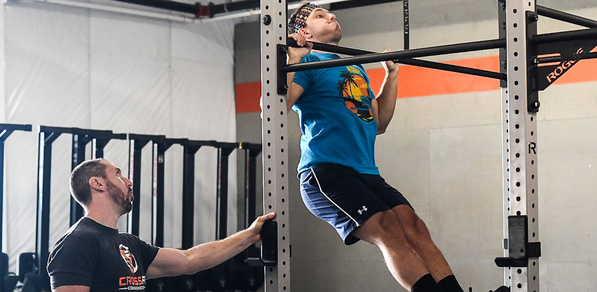 Individualized Fitness Programs Near Me In Norrisville and King of Prussia, PA